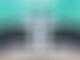 Miami joins F1 calendar in 2022