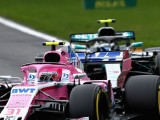 Mercedes open to Force India collaboration