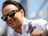 Felipe Massa to retire from Formula 1