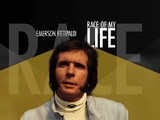 Race of My Life: Emerson Fittipaldi on the 1972 Italian GP