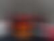"Raikkonen 'Expected' Quiet Race in Sochi: ""We were not fast enough"""