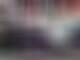 "Steiner explains ""tough decision"" over Haas' 2021 F1 development plan"