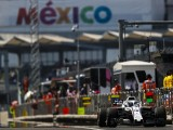 How Formula 1 teams coped with Mexico's unique tech demands