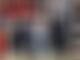 Maldonado fires Williams to the top: Spanish GP analysis