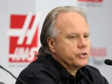 'Haas chassis better than Ferrari's'