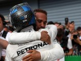 Mercedes 'to push back' team orders until necessary