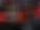 Tech Bite: Ferrari debuts sidepod gurney flaps in Baku