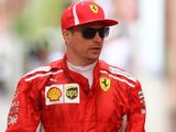 Kimi Raikkonen 'has reached the end of the road' in F1, says Martin Brundle