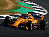 Alonso edges closer to engine penalties