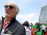 F1 distances itself from Ecclestone after his comments on equality, diversity