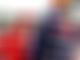 Sainz has 'never felt slower' than a team-mate