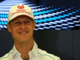 Schumacher leaves hospital
