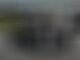 Jenson Button bemoans timing of final Virtual Safety Car