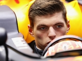 FP1: Verstappen quickest in red-flagged session