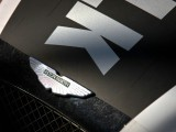 Aston Martin boss cool on move into F1