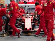 Ferrari want 'freshest engine' for Monza