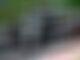 Bottas outpaces Hamilton but Red Bull struggle