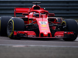 Clarity needed on 'confusing' track limits issue