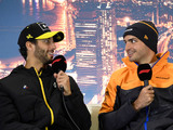 'Pick Sainz, Ricciardo has had his opportunity'