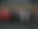 Argentina F1 return 'up to Ecclestone'