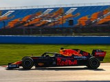 Red Bull wants F1 2022 engine decision by end of November