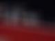 Sun: Merc, Ferrari, Red Bull, Haas