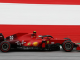 Ferrari SF21 is 'exactly the same as in Bahrain' - Binotto