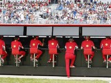 Ferrari F1 team triggered curfew 'joker' by accident at French GP