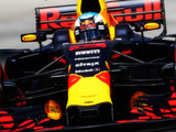 Japanese GP: Qualifying notes - Red Bull