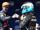 How F1 tyre strategy differences could decide the Portuguese GP