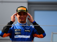McLaren's surprise weapon in battle with Ferrari
