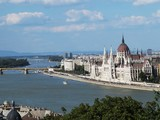 F1 personnel set to minimise time spent in Hungary