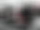 Haas reveals 2020 F1 car shots
