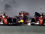Conclusions from the Singapore GP