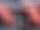 Ferrari, Mercedes respond to FIA's camera demand