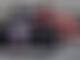 Watson: McLaren to be 'much stronger'