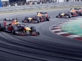 Charlie Whiting: Zandvoort would need minimal change for F1 GP