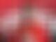 Vettel: I don't need an F1 legacy