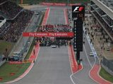 Get your COTA: Five facts about the United States Grand Prix
