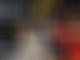 Vettel quells Rosberg replacement rumours
