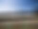 Tuscan GP: Practice team notes - McLaren