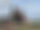 Carey: F1 will have a British GP