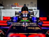 Hartley facing 30-place grid penalty on debut