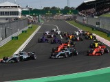 Formula 1 could delay its major engine rules revamp beyond 2021