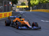 """Why Norris """"unfair"""" penalty adds to FIA safety pressure"""