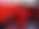Ferrari F1 chief Binotto to skip Abu Dhabi GP through illness