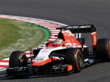 Manor braced for emotional Suzuka return