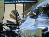 F1 set to trial another noise boosting solution