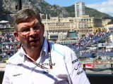Brawn more confident for Monaco