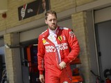 Vettel tried to 'not see the truth' in early 2019 F1 struggles